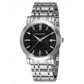 Burberry BU1365 Ladies Watch